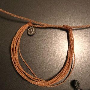 Pura Vida Jewelry - Pura vida bracelet stack